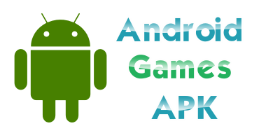 Best Android Games APK Free Download