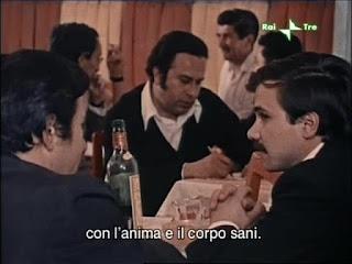 Película chilena dirigida por Raoul Ruiz