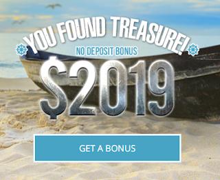 FreshForex $2019 Forex No Deposit Bonus