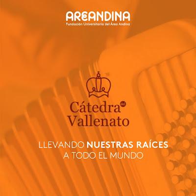En el Festival Vallenato lanzan cátedra del Vallenata