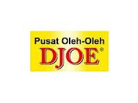 Loker Semarang Gaji 2,4 Juta - Pusat Oleh-Oleh Djoe