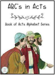https://www.biblefunforkids.com/2022/04/ABCs-in-Acts.html