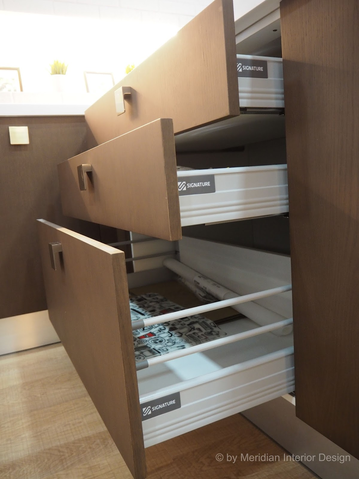 quality brand kitchen cabinets womens shoes meridian interior design and in kuala