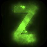 تحميل لعبة WithstandZ – Zombie Survival مهكرة للاندوريد
