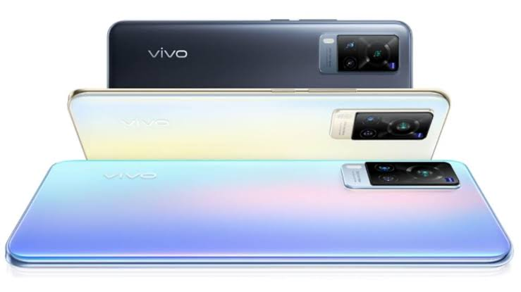 6 Differences in Vivo X60, X60 Pro, and X60 Pro Plus