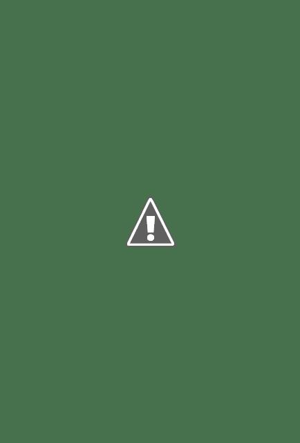 the an toan van hanh thiet bi nang