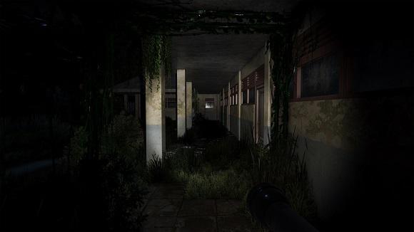 pulang-insanity-pc-screenshot-1