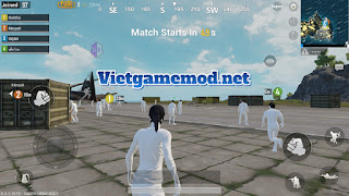 Pubg Mobile Blackmod - Pubg Free Uc Without Verification