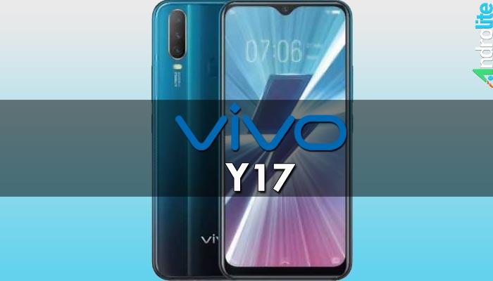 Vivo Y17 Harga, Review, Spesifikasi Detail Indonesia