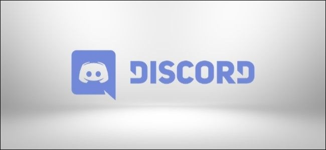 hide games discord