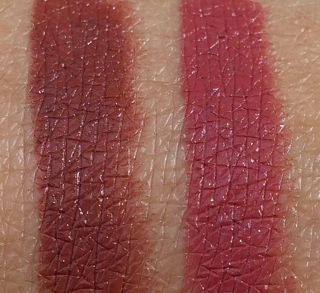 Rouge Gel Lip Liner by Sephora Collection #16