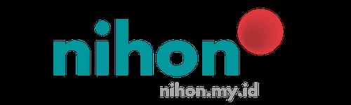 logo nihon.my.id