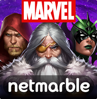 marvel future fight marvel future fight mod apk marvel future fight hack marvel future fight reddit marvel future fight cheats marvel future fight apk marvel future fight guide marvel future fight wiki marvel future fight epic quest marvel future fight best hero marvel future fight update marvel future fight apk mod marvel future fight assemble points marvel future fight apk hack marvel future fight art book marvel future fight apk offline marvel future fight ant man build marvel future fight alliance battle marvel future fight android marvel future fight apk mod unlimited marvel future fight best team marvel future fight best character marvel future fight best tier 2 marvel future fight best 6 star hero marvel future fight best team 2016 marvel future fight best cards marvel future fight best team bonus marvel future fight biometrics marvel future fight best hero 2016 marvel future fight characters marvel future fight coupon marvel future fight cards marvel future fight carnage marvel future fight character tier list marvel future fight community marvel future fight carnage build marvel future fight character list marvel future fight crystal hack marvel future fight dr strange marvel future fight doctor strange marvel future fight download marvel future fight dimension rift marvel future fight dr strange epic quest marvel future fight doctor strange epic quest marvel future fight dr strange update marvel future fight deadpool marvel future fight defense penetration marvel future fight delete account marvel future fight epic quest list marvel future fight event coupon code marvel future fight elite ticket marvel future fight error code marvel future fight energy marvel future fight event marvel future fight elsa bloodstone marvel future fight epic quest requirements marvel future fight exp chips marvel future fight forum marvel future fight free crystals marvel future fight facebook marvel future fight for pc marvel future fight free download marvel future fight facebook friends marvel future fight free biometrics marvel future fight freezing marvel future fight for windows marvel future fight for android marvel future fight gameplay marvel future fight game marvel future fight gamefaqs marvel future fight game download marvel future fight gwenpool marvel future fight gear guide marvel future fight ghost rider marvel future fight generator marvel future fight glitch marvel future fight hack apk marvel future fight hack online marvel future fight hack apk download marvel future fight how to get thanos marvel future fight hex editor marvel future fight hack tool download marvel future fight hyperion marvel future fight hellstorm marvel future fight hack download marvel future fight iso sets marvel future fight iron fist build marvel future fight ios marvel future fight iron man marvel future fight iron man build marvel future fight ios hack marvel future fight iso-8 marvel future fight iron fist uniform marvel future fight iosgods marvel future fight ignore dodge marvel future fight journey of growth marvel future fight jane foster marvel future fight jane foster build marvel future fight journalistic integrity marvel future fight japan marvel future fight jailbreak marvel future fight journey hero marvel future fight joystick marvel future fight jessica jones marvel future fight jane foster guide marvel future fight kaskus marvel future fight kaecilius marvel future fight korean cards marvel future fight kingpin marvel future fight korean marvel future fight kindle marvel future fight kindle fire marvel future fight kingpin guide marvel future fight korean art book marvel future fight korean forum marvel future fight loki build marvel future fight loki marvel future fight latest update marvel future fight latest apk marvel future fight loki iso set marvel future fight loki guide marvel future fight loki tier 2 marvel future fight leveling guide marvel future fight leadership marvel future fight loki gear marvel future fight mobirum marvel future fight mod apk data marvel future fight moon knight marvel future fight mod apk 2.6.1 marvel future fight moon knight build marvel future fight mod apk 2.5.0 marvel future fight mob.org marvel future fight mod apk kickass marvel future fight movie marvel future fight new characters marvel future fight norn stones marvel future fight norn stone of energy marvel future fight not working marvel future fight new avengers marvel future fight netmarble marvel future fight norn stone of chaos marvel future fight new account marvel future fight new uniforms marvel future fight nova marvel future fight offline marvel future fight offline apk marvel future fight online hack marvel future fight obelisk guide marvel future fight on pc marvel future fight obelisk marvel future fight online marvel future fight obelisk change option marvel future fight obb marvel future fight official forum marvel future fight pc marvel future fight proxima midnight marvel future fight pantip marvel future fight proxima midnight build marvel future fight punisher marvel future fight poison damage marvel future fight play online marvel future fight ps4 marvel future fight promo marvel future fight part 1 marvel future fight quake marvel future fight quality 7 card marvel future fight quest marvel future fight quest dr strange marvel future fight quicksilver marvel future fight quick level up marvel future fight qoo marvel future fight review marvel future fight recovery rate marvel future fight reset marvel future fight revdl marvel future fight rank up tickets marvel future fight roster marvel future fight returning player reward marvel future fight release date marvel future fight resources generator marvel future fight shadowland marvel future fight shadowland guide marvel future fight sharon rogers marvel future fight sharon rogers build marvel future fight shadowland rewards marvel future fight silk build marvel future fight songbird marvel future fight shang chi marvel future fight spider man build marvel future fight satana marvel future fight tier 2 marvel future fight tips marvel future fight tier list marvel future fight trailer marvel future fight thanos marvel future fight tier 2 best marvel future fight team bonus marvel future fight tier 2 list marvel future fight trainer marvel future fight twitter marvel future fight unlimited crystals marvel future fight update apk marvel future fight unlimited crystals apk marvel future fight ultron marvel future fight uniforms marvel future fight unlimited marvel future fight uniform sale marvel future fight universal hero package marvel future fight update 2.6 marvel future fight vip marvel future fight venom marvel future fight vip package marvel future fight video marvel future fight vip hack marvel future fight venom build marvel future fight venom guide marvel future fight vision marvel future fight v2.5.0 mod apk marvel future fight villains marvel future fight world boss marvel future fight wiccan marvel future fight wallpaper marvel future fight what is tier 2 marvel future fight world boss strikers marvel future fight wiccan build marvel future fight world boss ally marvel future fight world boss strategy marvel future fight wolverine marvel future fight xmen marvel future fight xposed marvel future fight xmod marvel future fight xp marvel future fight xp farm marvel future fight xyz marvel future fight xapk marvel future fight xbox marvel future fight xbox 360 controller marvel future fight xbox 360 marvel future fight youtube marvel future fight yellow jacket marvel future fight yellow jacket build marvel future fight yellow jacket review marvel future fight yondu marvel future fight yellow jacket iso marvel future fight yellow jacket tier 2 marvel future fight yj marvel future fight yondu build marvel future fight yondu review marvel future fight zombie venom marvel future fight zenfone 5 marvel future fight.zip marvel future fight zenfone marvel future fight zenfone 2 marvel future fight zenfone 6 marvel future fight asus zenfone 5 marvel future fight hack zip marvel future fight asus zenfone marvel future fight hack tool.zip marvel future fight 1.8.0 mod marvel future fight 1+1 bonus marvel future fight 1.3 mod apk marvel future fight 1.1.2 mod apk (unlimited money) marvel future fight 1.3.0 mod apk marvel future fight 1.4.1 mod apk marvel future fight 100 dodge marvel future fight 1.3.2 apk marvel future fight 1.1.3 mod apk (unlimited money) marvel future fight 1.1.3 mod apk marvel future fight 2.5 marvel future fight 2.6.1 mod apk marvel future fight 2 marvel future fight 2.7 marvel future fight 2.4.0 mod apk marvel future fight 2.5.0 mod apk marvel future fight 2016 marvel future fight 2.5.0 marvel future fight 2.6.1 marvel future fight 2.6 update marvel future fight 3d models marvel future fight 3 star rank up ticket marvel future fight 3 star mastery ticket marvel future fight 3 star hero selector marvel future fight 30 minute sale marvel future fight chapter 3 marvel future fight iphone 3gs marvel future fight ultron mark 3 marvel future fight 2ch 3 marvel future fight 4pda marvel future fight 4 team bonus marvel future fight 4 star rank up ticket marvel future fight for windows phone marvel future fight for ios marvel future fight for windows 8 marvel future fight for zenfone 5 marvel future fight for mac marvel future fight 5 team bonus marvel future fight 5 star selector marvel future fight 5 star rank up ticket marvel future fight 5th gear guide marvel future fight 5 star marvel future fight level 50 marvel future fight 7 5 marvel future fight 6 star selector marvel future fight 6 star rank up ticket marvel future fight 6 star hero selector marvel future fight 6 star marvel future fight 6 star ticket marvel future fight 6* selector marvel future fight 6 star hero package marvel future fight 600 norn stones marvel future fight 6 star mega mastery ticket marvel future fight 6* marvel future fight 7 day check in event marvel future fight 7 star card marvel future fight 7 day check in marvel future fight chapter 7 marvel future fight windows 7 marvel future fight 8 new characters marvel future fight 8 iso set marvel future fight 8 10 marvel future fight iso 8 marvel future fight iso 8 set bonus marvel future fight chapter 8 marvel future fight iso 8 guide marvel future fight windows 8 marvel future fight iso-8 combine marvel future fight enhanced iso-8 marvel future fight 9apps marvel future fight 9game marvel future fight maintenance june 9 2015 marvel future fight maintenance june 9