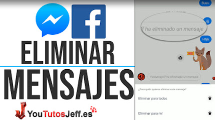 Eliminar Mensajes Enviados de Facebook - Trucos Facebook