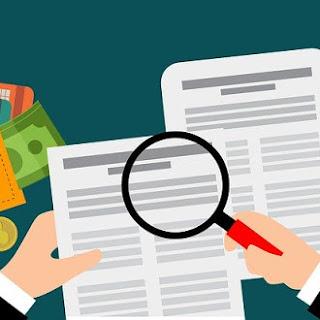 Perbedaan Saham, Obligasi dan Reksa Dana