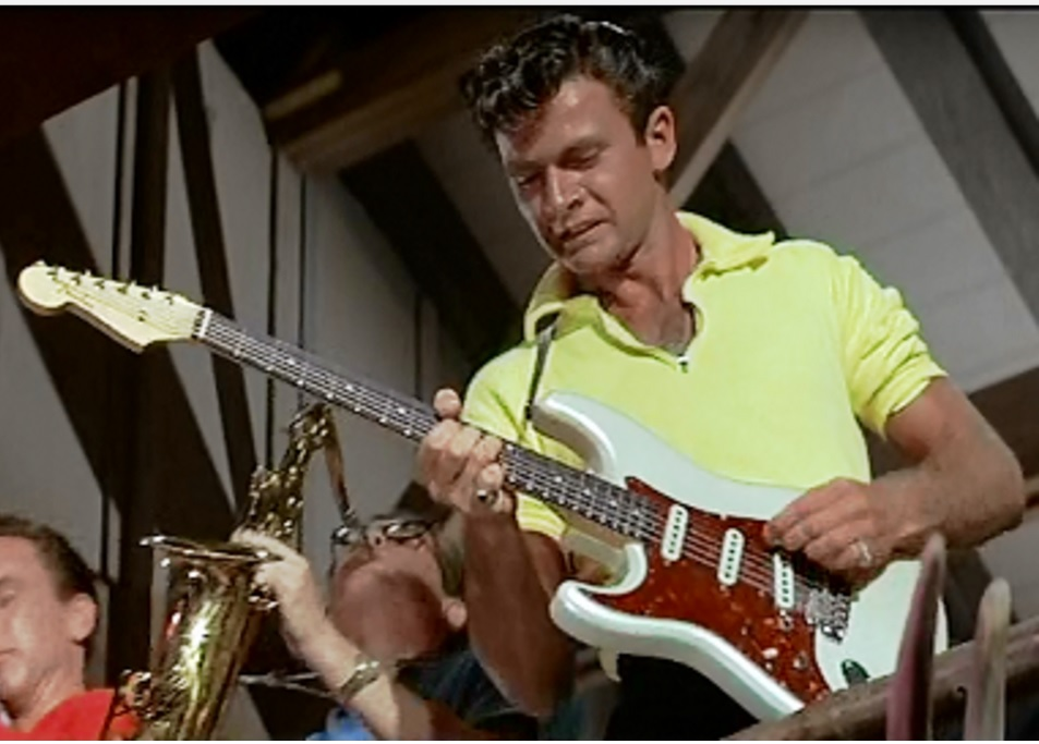 Dick Dale Show 20