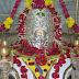 राजगढ़ - कल होगा मनसा महादेव व्रत का उद्यापन, परसो होगा भंडारे का आयोजन