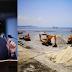 Senator Villanueva Hindi sang-ayon sa Paggastos ng 350 million pesos para sa paglalagay ng white sand sa  Manila Bay,