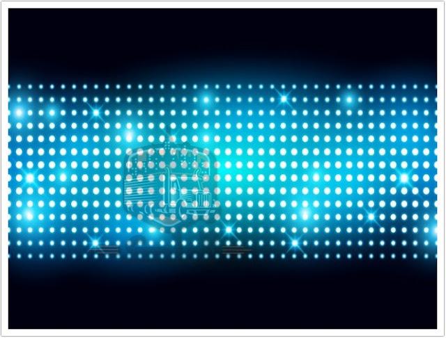 اختيار أفضل النازل LED لمنزلك أو مكتبك