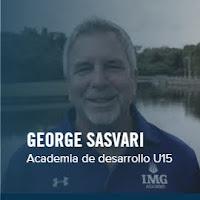 https://www.imgacademy.com/people/george-sasvari