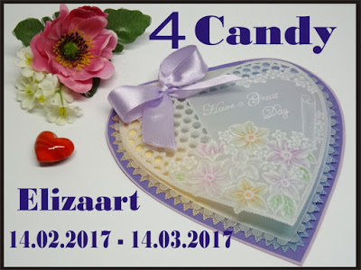 Candy u Eliza Art - hande made ...