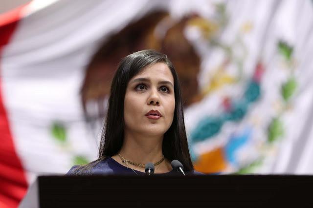 Piden diputados de Morena a Gobierno de Colima reforzar su estrategia de seguridad