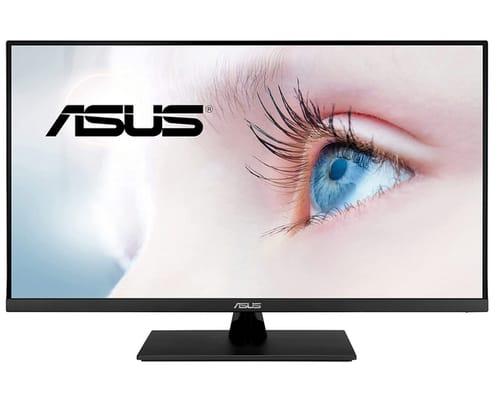 ASUS VP32AQ 2K WQHD HDR10 Monitor