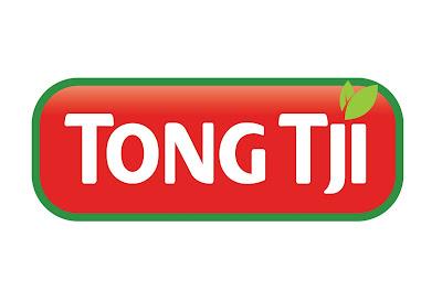 Rekrutmen PT Cahaya Tirta Rasa (Tong Tji) Tegal Januari 2021
