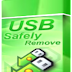 USB Safely Remove 6.1.7.1279 Full + Patch