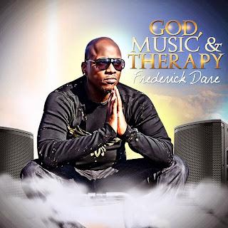 Receive Christian Music Video TV Airplay At: devinejams.com
