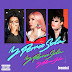 Bad Bunny Ft. Nesi y Ivy Queen - Yo Perreo Sola (Remix) [Download]