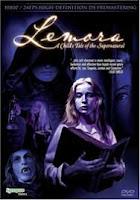http://www.vampirebeauties.com/2020/08/vampiress-review-lamora.html