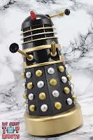 Custom Dr Who & the Daleks Black Dalek 14