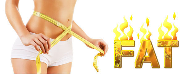 Tips to lose weight quickly but safely picture 1