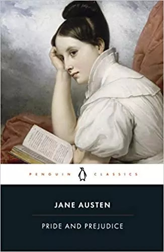 book-review-pride-and-prejudice-by-jane-austen