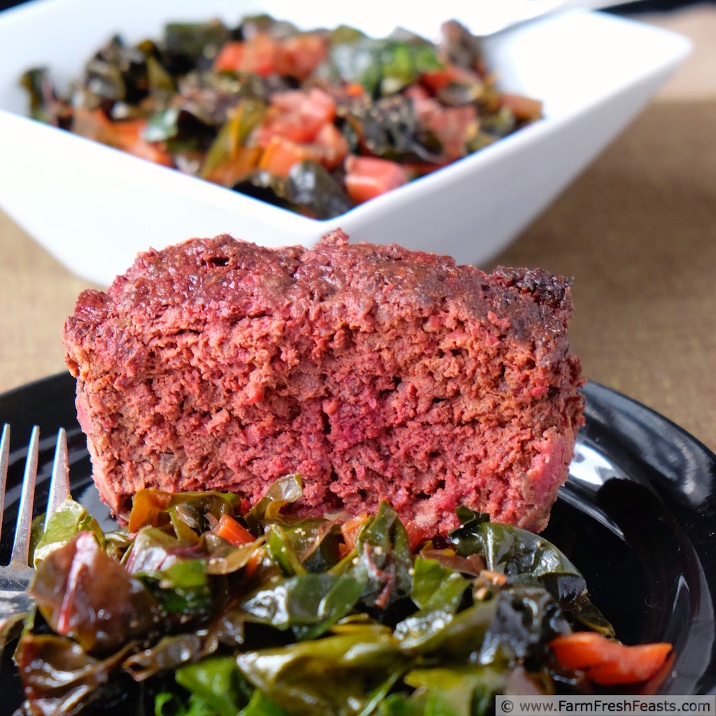 http://www.farmfreshfeasts.com/2015/02/beetloaf-story-about-meatloaf.html