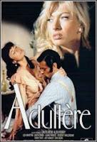 El amante de madre e hija xxx (1997)