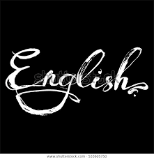 General  English Phonic Way of English Reading with Essential Vocabulary and Basic Grammar