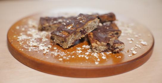 Ritual Puasa Mutih : Diet Tradisional Jelang Hari Pernikahan