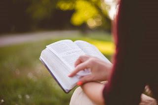 3 Características da Mulher com Propósito Atos 17: 24-27