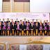 กระทรวงอุตสาหกรรม จับมือ 30 ภาคีรัฐ-เอกชน-สถาบันการเงิน-สถาบันการศึกษา MOU บูรณาการพัฒนาระบบนิเวศสร้างโอกาสสตาร์ทอัพไทยสู่ตลาดโลก