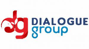 Lowongan Kerja Dialogue Group