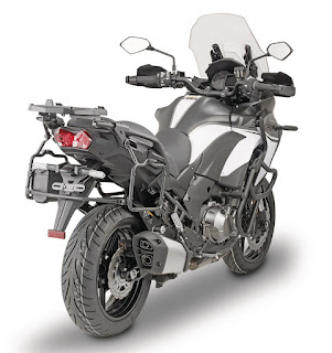 Kawasaki-Versys-1000-Kappa-3