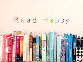 W książkowym ogniu pytań - wielki książkowy wywiad z blogerami i vlogerami książkowymi edycja 2!