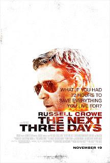 The Next Three Days 2010 Dual Audio ORG 1080p BluRay