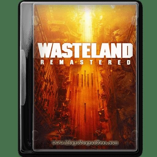 Descargar Wasteland Remastered PC Full Español