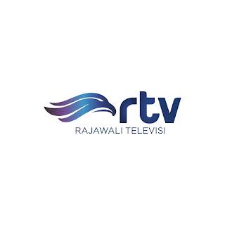 Lowongan Kerja Rajawali TV Terbaru