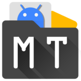 MT Manager 2.9.9 Apk For Android