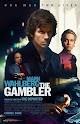 the gambler,玩命賭徒,賭棍