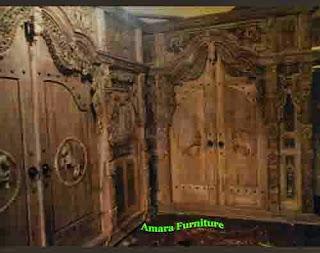 gebyok, pintu gebyok, gebyok jepara, gebyok kayu jati, gebyok antik, gebyok kuno, gebyok jati, amara furniture, harga gebyok, pengrajin gebyok, tukang gebyok, gebyok jawa